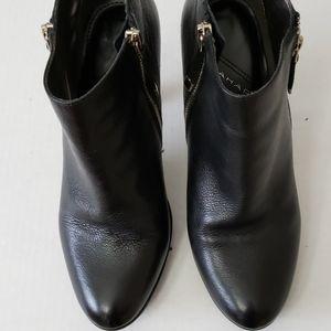 Tahari Ankle Bootie